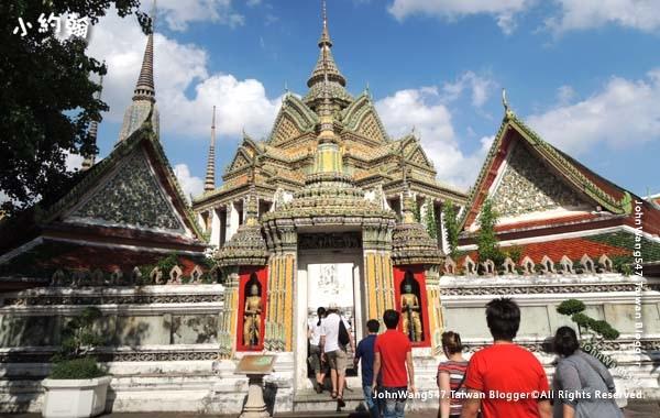 Wat Pho Bangkok臥佛寺13.jpg