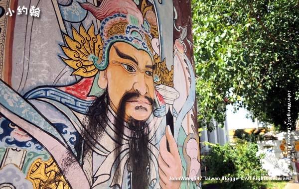 Wat Pho Bangkok臥佛寺14.jpg