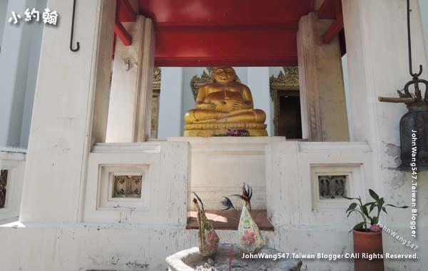 Wat Pho Bangkok臥佛寺15.jpg