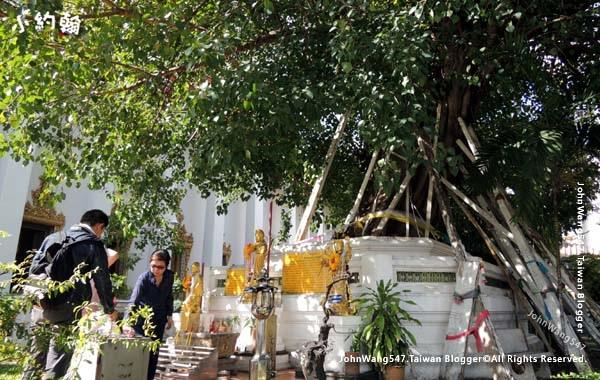 Wat Pho Bangkok臥佛寺16.jpg