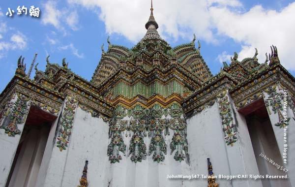 Wat Pho Bangkok臥佛寺17.jpg