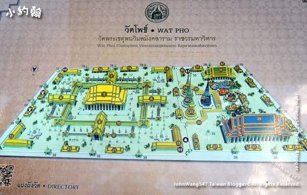 Wat Pho Bangkok臥佛寺18.jpg