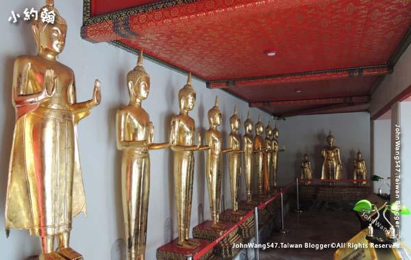Wat Pho Bangkok臥佛寺19.jpg