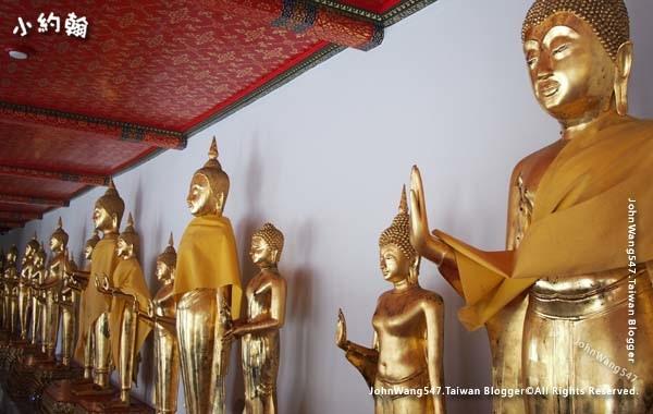 Wat Pho Bangkok臥佛寺20.jpg