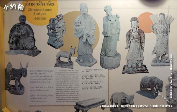 Wat Pho Bangkok臥佛寺21.jpg