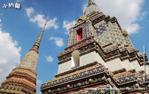 Wat Pho Bangkok臥佛寺22.jpg