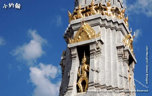 Wat Pho Bangkok臥佛寺24.jpg