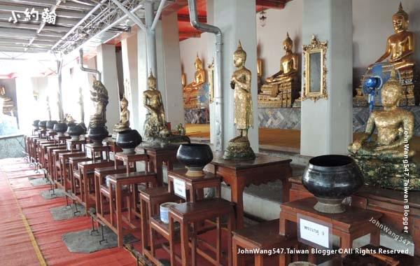 Wat Pho Bangkok臥佛寺25.jpg