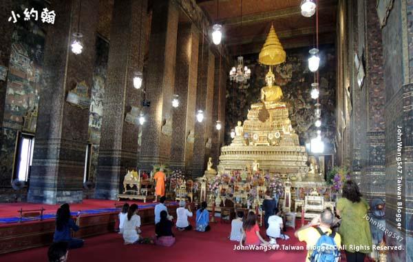 Wat Pho Bangkok臥佛寺26.jpg