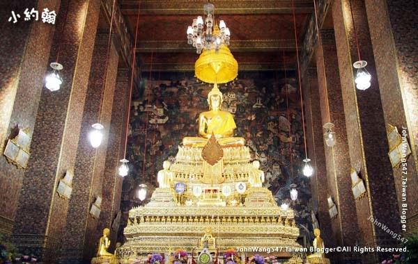 Wat Pho Bangkok臥佛寺27.jpg