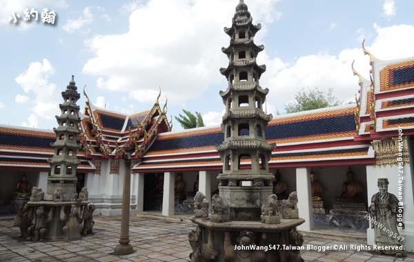 Wat Pho Bangkok臥佛寺28.jpg
