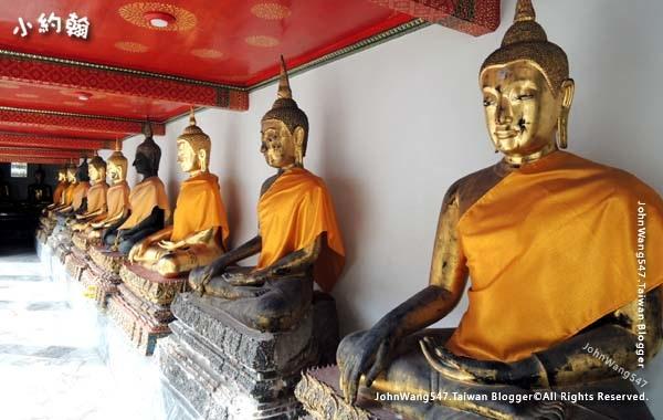 Wat Pho Bangkok臥佛寺29.jpg