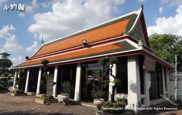 Wat Pho Bangkok massage shop.jpg