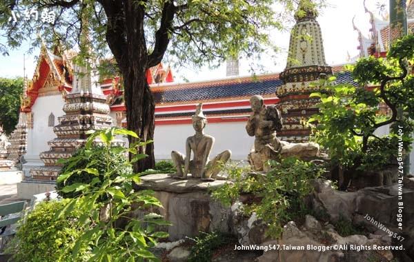 Wat Pho Bangkok臥佛寺30.jpg