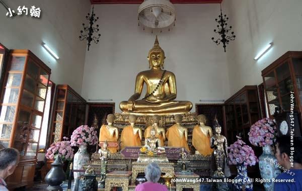 Wat Pho Bangkok臥佛寺31.jpg