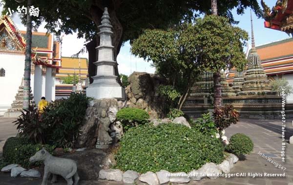 Wat Pho Bangkok臥佛寺32.jpg