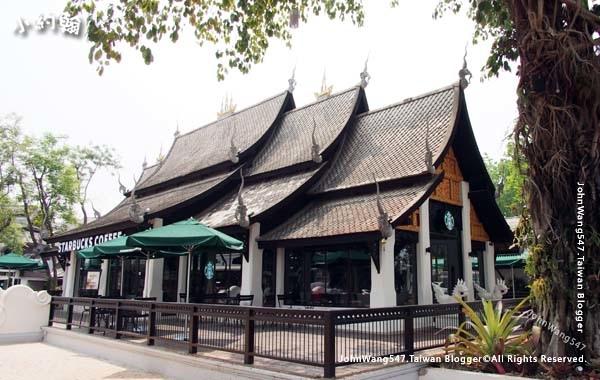 Starbucks Coffee Kad Farang Village Chiang Mai2.jpg