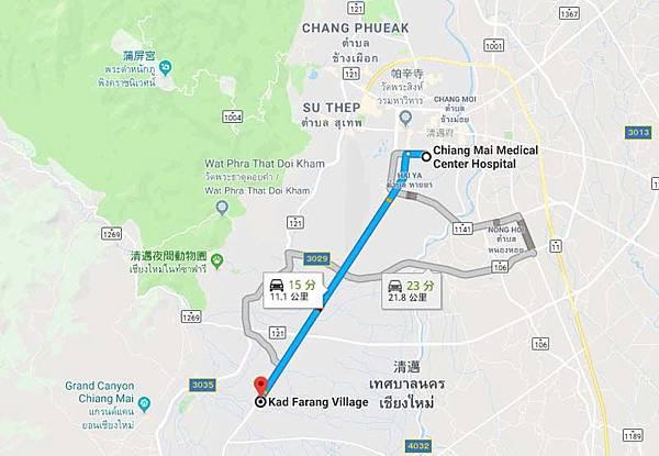 Kad Farang Village map.jpg