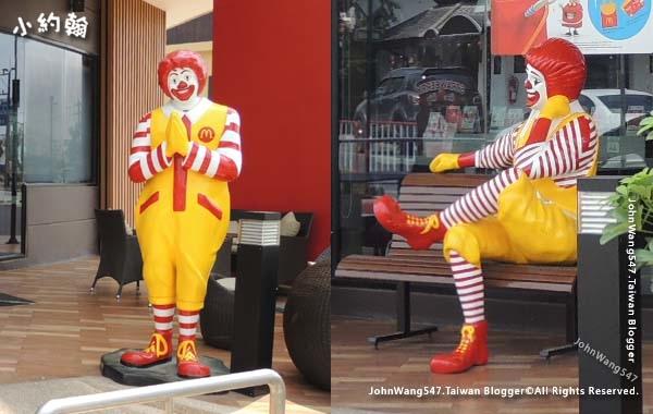 McDonald's Kad Farang Hang Dong2.jpg