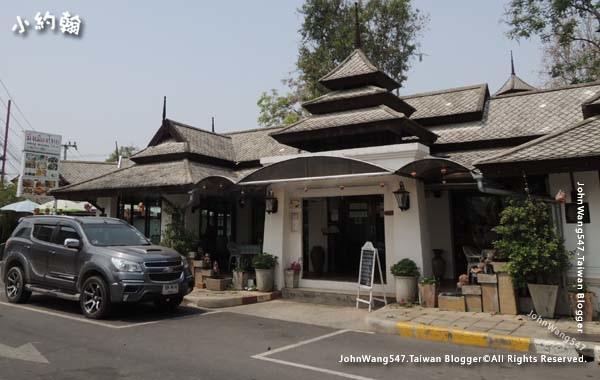 Kad Farang Village3.jpg