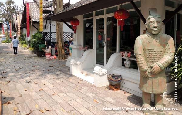 Kad Farang Village2.jpg