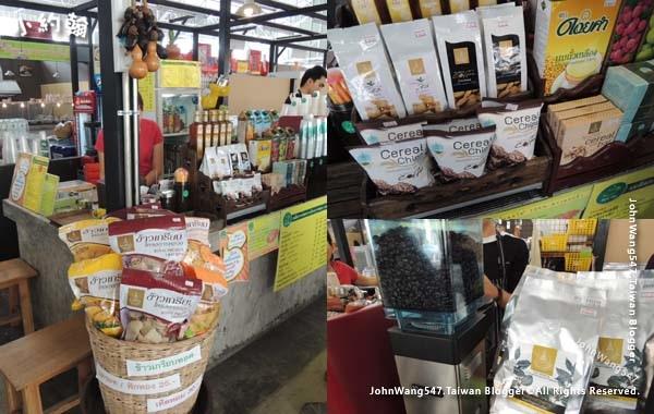 Kad Welcome Food court Kad Farang Village5.jpg