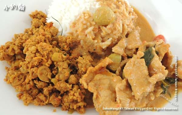 Kad Welcome Thail Food.jpg