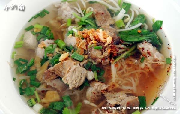 Kad Welcome Thail Food2.jpg