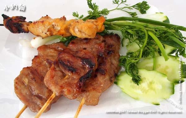 Kad Welcome Thail Food1.jpg