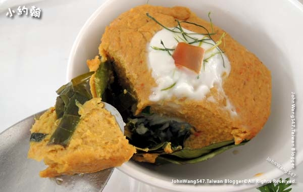 Kad Welcome Thail Food3.jpg