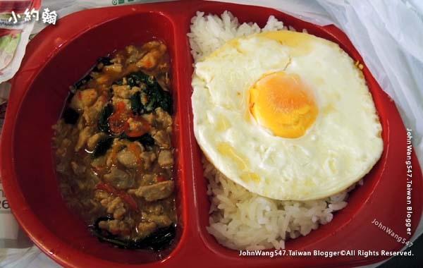 曼谷BKK機場用餐選擇.jpg