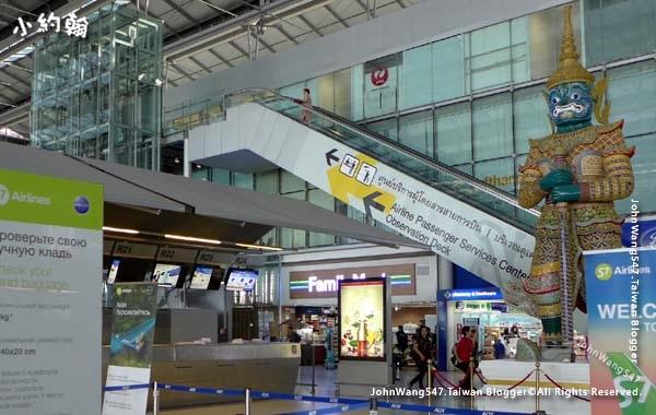 曼谷BKK機場觀景台.jpg