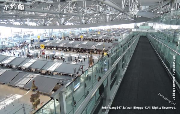 曼谷BKK機場觀景台2.jpg