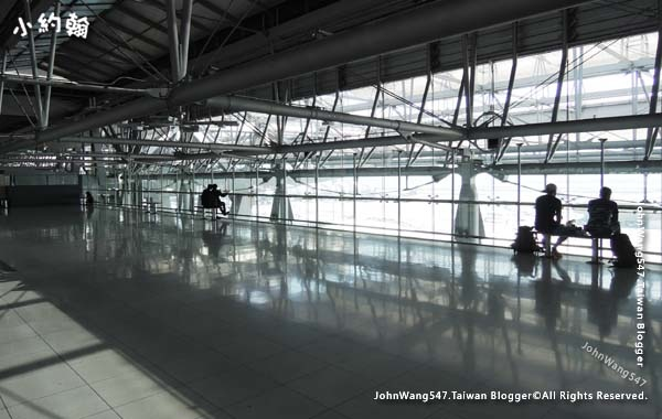 曼谷BKK機場觀景台3.jpg