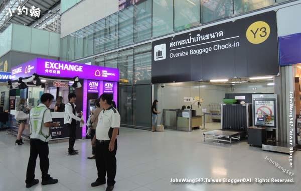 曼谷BKK機場Over Size Baggage check in.jpg