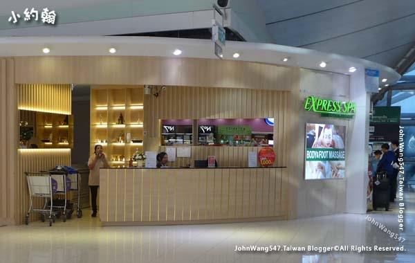 曼谷BKK機場Express SPA massage.jpg