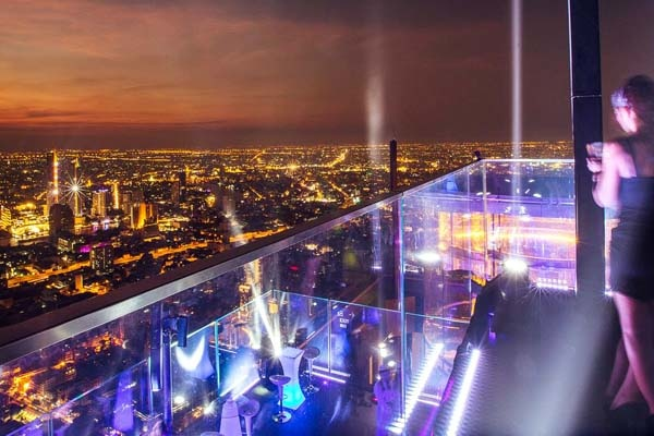 King Power Mahanakhon Skywalk View5.jpg