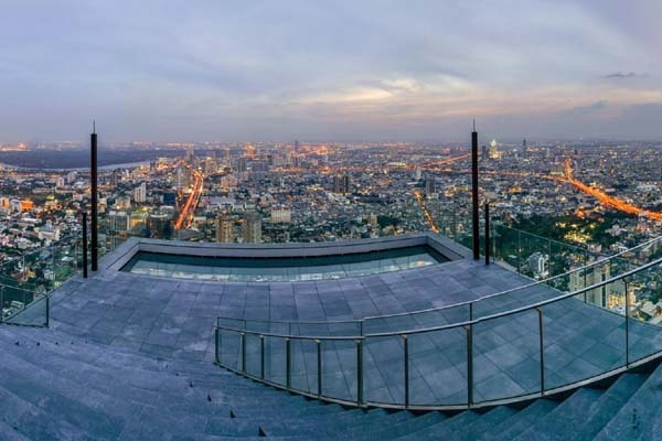 King Power Mahanakhon Skywalk View8.jpg