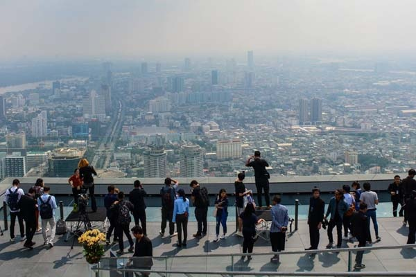 King Power Mahanakhon Skywalk View9.jpg