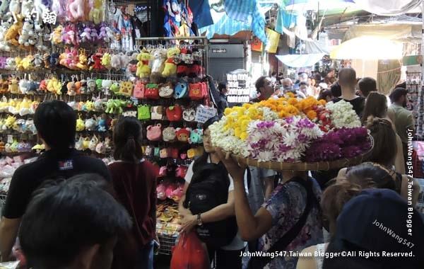 曼谷家庭平均月收入最高