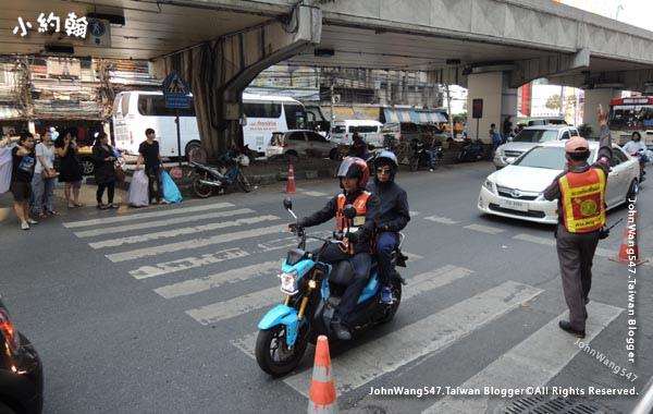 Bangkok Platinum Fashion Mall Pratunam Market5.jpg