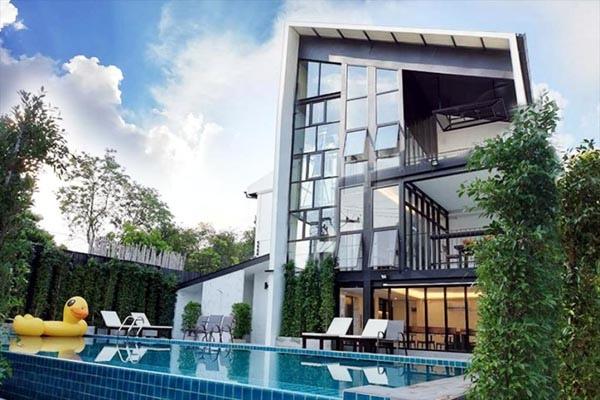 The Nimman Hotel Chiang Mai.jpg