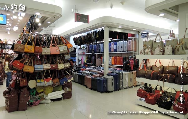 Zone3 Platinum Fashion Mall2.jpg