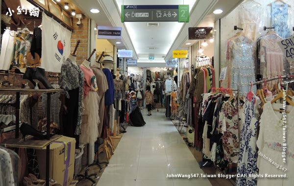 Zone3 Platinum Fashion Mall3.jpg