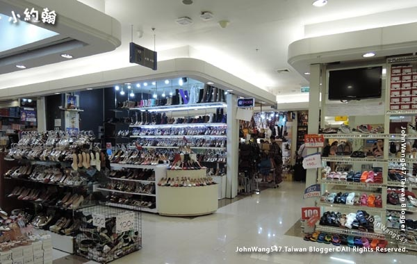 Zone3 Platinum Fashion Mall4.jpg