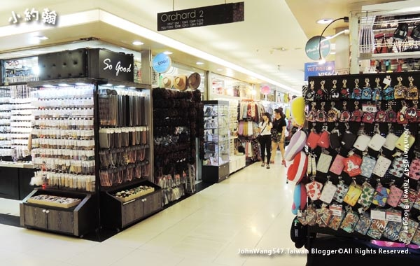Zone2 Platinum Fashion Mall6.jpg