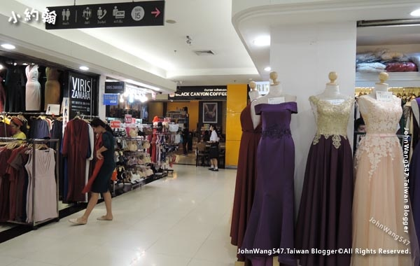 Zone1 Platinum Fashion Mall5.jpg