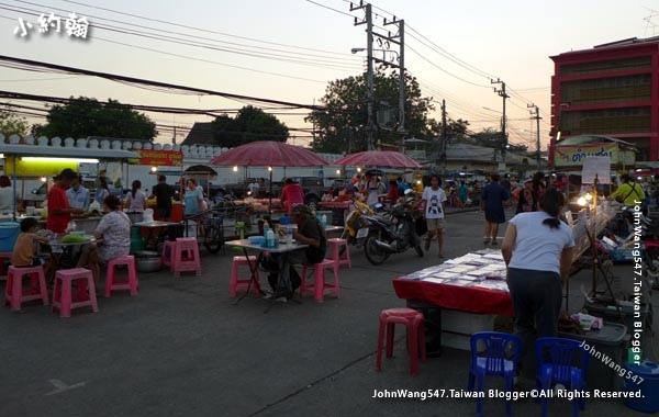 Ayutthaya Hua Ro Night Market1.jpg