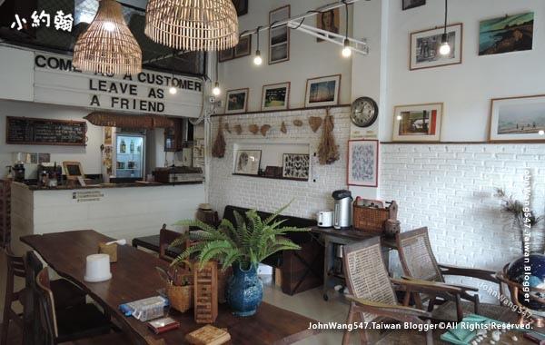 Stockhome Hostel Ayutthaya2.jpg