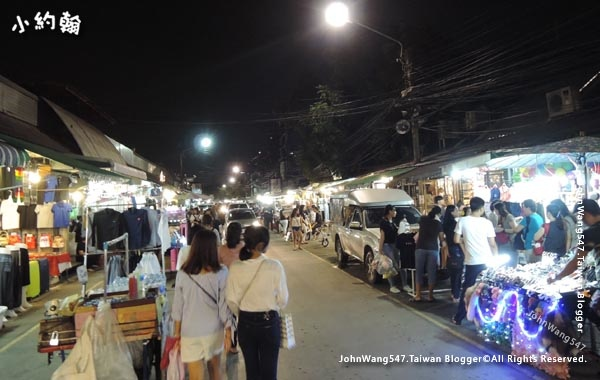 Chatuchak Weekend Night Market Friday.jpg